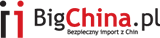 Bich china logo