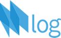 Log logo firmowe