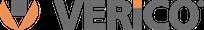 Verico logo firmowe