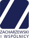 zacharzewski logo