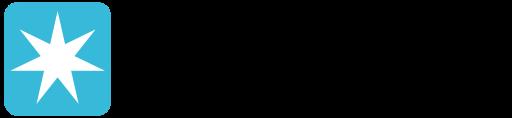 maersk przesylki chiny