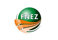 FNEZ logo firmy