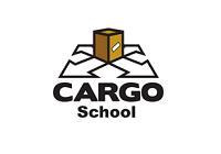 cargo school logo