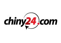 chiny 24 logo