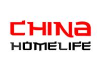 homelife logo