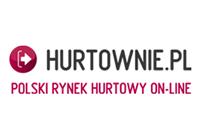 hurtownie LSKI rynek hurtowy logo