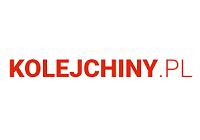 Olej chiny logo