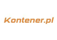 kontener.pl logo