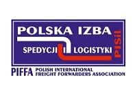 Polska izbba spedycji i logistyki