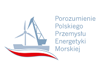 Polskie przemysły porozumienie energoenergetyki