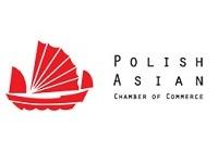 Polish asian